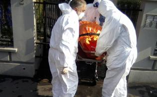 http://www.seguonews.it/gelese-trovato-morto-nellabitazione-della-madre-giallo-a-vittoria-la-procura-dispone-lautopsia