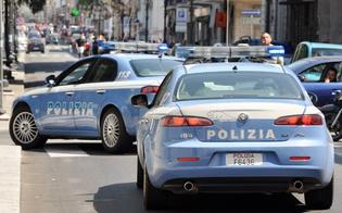 https://www.seguonews.it/donna-trovata-morta-per-strada-a-palermo-arrestato-il-convivente-dopo-due-anni