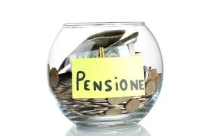 http://www.seguonews.it/indagine-dellinps-le-pensioni-dei-sindacalisti-sono-piu-vantaggiose-dei-lavoratori-dipendenti