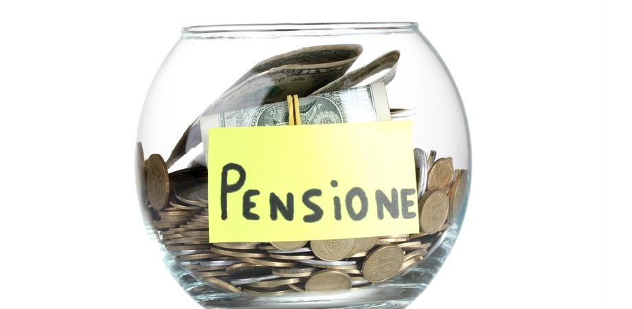 Indagine dell'Inps: le pensioni dei sindacalisti sono più vantaggiose dei lavoratori dipendenti