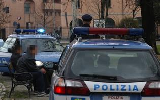 https://www.seguonews.it/villa-cordova-ombelico-di-spacciatori-la-polizia-blocca-pakistano-sequestrate-14-dosi-di-hashish