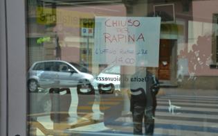https://www.seguonews.it/rapina-ufficio-postale-firenze-giovane-niscemi-in-fuga-col-bottino-arrestato-a1