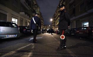 http://www.seguonews.it/notte-di-paura-nel-nisseno-sequestra-moglie-e-figli-e-si-barrica-in-casa-finisce-in-carcere