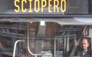 http://www.seguonews.it/trasporti-lunedi-nero-a-caltanissetta-scioperano-i-bus-sais-niente-corse-anche-per-la-scat