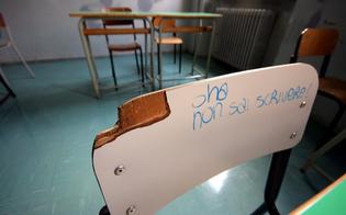 http://www.seguonews.it/manutenzione-nelle-scuole-della-provincia-di-caltanissetta-la-regione-approva-interventi-per-mezzo-milione-di-euro