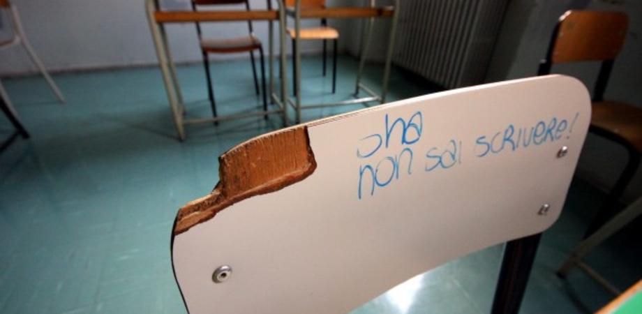 Manutenzione nelle scuole della provincia di Caltanissetta. La Regione approva interventi per mezzo milione di euro