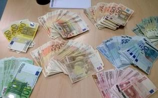 http://www.seguonews.it/tesoretto-dove-metto-san-cataldo-anziana-finisce-in-ospedale-i-vigili-urbani-trovano-in-casa-50mila-euro