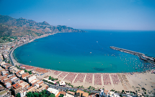 https://www.seguonews.it/giardini-naxos-buen-retiro-dei-nisseni-per-tripadvisor-localita-ricercate
