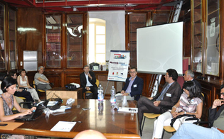 http://www.seguonews.it/inclusione-digitale-immigrazione-caltanissetta-martedi-si-presenta-piattaforma-rampa
