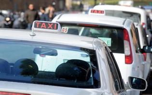 http://www.seguonews.it/tassista-gela-ferito-coltellate-per-150-euro-arrestati-i-aggressori-romeni