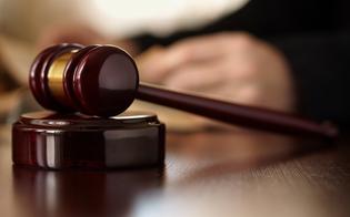 http://www.seguonews.it/coppia-di-san-cataldo-mori-in-un-incidente-giovane-condannato-al-risarcimento