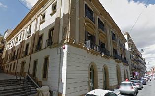 http://www.seguonews.it/dipendente-licenziata-a-caltaqua-e-paventata-riorganizzazione-aziendale-lugl-incontra-i-vertici-dellazienda