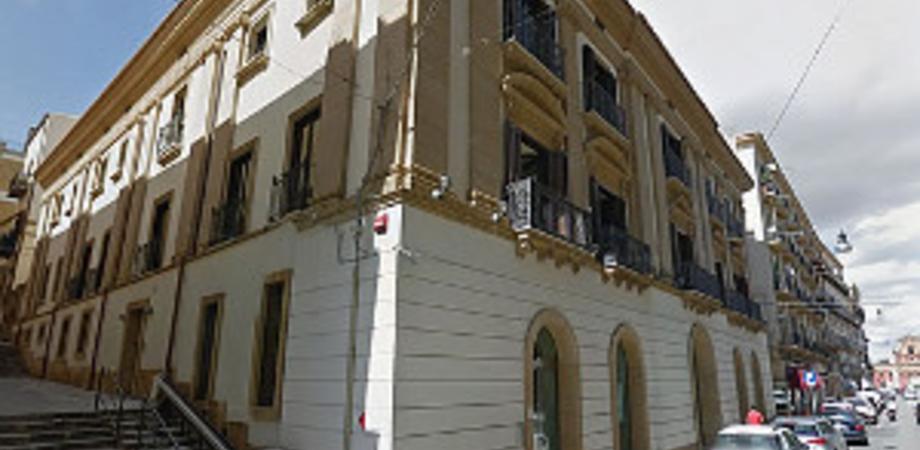 Uffici di Caltaqua aperti nella mattina del 31 dicembre