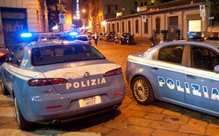 http://www.seguonews.it/giovane-scomparso-ritrovato-in-albergo-a-caltanissetta-il-caso-era-finito-a-chi-lha-visto