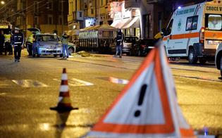 http://www.seguonews.it/lincidente-di-via-crispi-a-caltanissetta-stabile-in-rianimazione-il-giovane-caduto-dallo-scooter