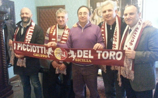http://www.seguonews.it/in-ricordo-valentino-mazzola-sabato-cerimonia-san-cataldo