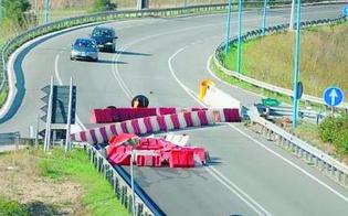 https://www.seguonews.it/autostrada-a19-lo-svincolo-di-enna-rimarra-chiuso-per-lavori-lavori-al-via-da-fine-marzo