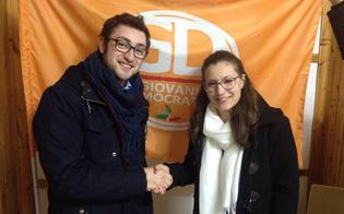 http://www.seguonews.it/san-cataldo-lucrezia-saporito-segretario-dei-giovani-democratici