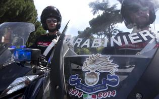 https://www.seguonews.it/spericolato-inseguimento-per-strade-gela-carabinieri-arrestano-giovane-scooterista-patente