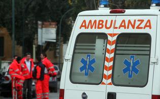 http://www.seguonews.it/il-poliziotto-di-caltanissetta-travolto-dallauto-aggravate-le-condizioni-disposto-il-trasferimento-al-civico-di-palermo