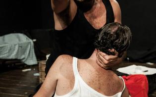 http://www.seguonews.it/il-mafioso-e-il-parrino-mutu-aldo-rape-torna-in-scena-domenica-al-centro-abbate