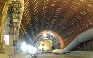 http://www.seguonews.it/caltanissetta-anas-la-galleria-santelia-realizzata-secondo-i-piu-elevati-standard