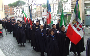 https://www.seguonews.it/guardie-donore-pantheon-delegazione-nissena-roma-per-celebrazioni-137-anniversario