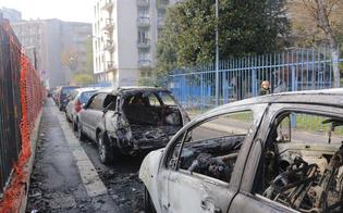 https://www.seguonews.it/notte-paura-riesi-fuoco-lauto-agricoltore-lincendio-distrugge-seconda-vettura