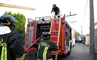 http://www.seguonews.it/materasso-fuoco-anziana-serradifalco-intossicata-dal-fumo-grave-in-rianimazione