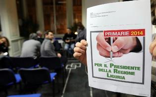 http://www.seguonews.it/primarie-pd-in-liguria-denunciate-infiltrazioni-mafiose-voto-elettori-riesi