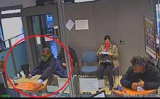https://www.seguonews.it/caltanissetta-rapine-in-banca-in-aumento-nel-2014-presi-mira-9-istituti-credito