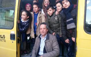 http://www.seguonews.it/sindaco-assessore-accompagnano-gli-alunni-in-scuolabus-plesso-sciascia-inaugurati-i-corridoi-dellarte