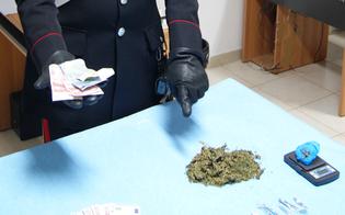 http://www.seguonews.it/spacciatore-arrestato-villa-san-cataldo-mentre-vendeva-erba-fumo
