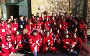 Caltanissetta, la Croce Rossa rinnova le deleghe: nominati soci con attitudini e conoscenze specifiche