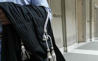 http://www.seguonews.it/prescrizione-protesta-dei-penalisti-dal-24-al-26-maggio-stop-udienze-contro-la-riforma-del-governo