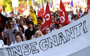 https://www.seguonews.it/docenti-trasferiti-tornano-in-sicilia-il-miur-aveva-sbagliato-a-dare-i-posti-al-piano-straordinario-del-governo-renzi