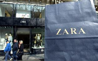 http://www.seguonews.it/buoni-regalo-500-euro-zara-occhio-truffa-facebook