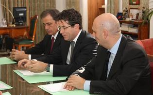 http://www.seguonews.it/marco-venturi-attacca-squinzi-inopportuno-sta-con-montante-senza-conoscere-le-mie-dichiarazioni