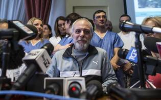 http://www.seguonews.it/emergency-a-caltanissetta-sabato-incontro-al-volta-con-il-medico-fabrizio-pulvirenti