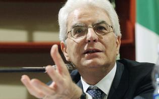 https://www.seguonews.it/minacce-a-mattarella-su-facebook-per-la-formazione-del-governo-39-indagati