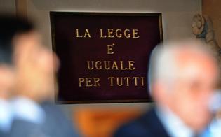 http://www.seguonews.it/la-sparatoria-di-san-cataldo-il-figlio-va-ai-domiciliari-negata-la-scarcerazione-al-padre-non-volevo-uccidere