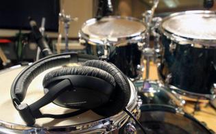 http://www.seguonews.it/festa-della-musica-a-caltanissetta-il-21-giugno-concerti-nei-quartieri-della-citta