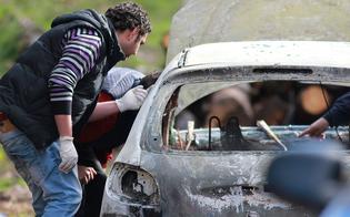 http://www.seguonews.it/limprenditore-riesi-bruciato-in-auto-i-familiari-ammessi-parte-civile-contro-padre-accusato-omicidio