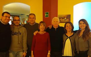 http://www.seguonews.it/caltanissetta-costituito-consiglio-presidenza-croce-rossa-nominati-coordinatori-tematici