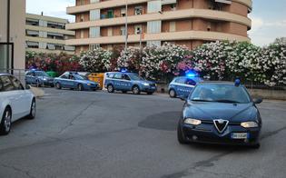http://www.seguonews.it/caltanissetta-passata-al-setaccio-dalla-polizia-centinaia-di-persone-controllate-due-giovani-denunciati