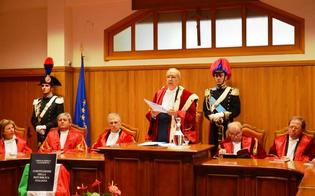 http://www.seguonews.it/anno-giudiziario-a-caltanissetta-sabato-linaugurazione-ci-sara-anche-il-vicepresidente-del-csm