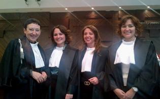http://www.seguonews.it/tribunale-gela-si-tinge-rosa-insediate-magistrati-donne