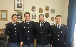 http://www.seguonews.it/arrivi-partenze-questura-caltanissetta-assegnati-dirigenti