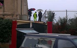http://www.seguonews.it/giallo-santa-barbara-casa-soqquadro-anziana-gettata-dalla-finestra-dopo-aver-scoperto-i-ladri