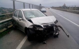 http://www.seguonews.it/incidente-ss-640-auto-carambola-viadotto-pantano-ferito-pasticcere-caltanissetta